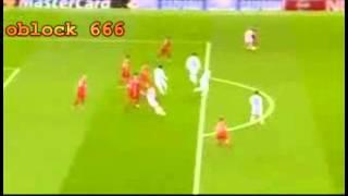 Video Real Madrid vs Liverpool FT 3 - 0 Liga Champions download MP3, 3GP, MP4, WEBM, AVI, FLV April 2018