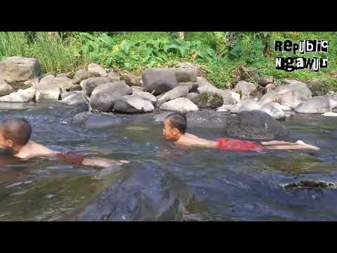 wisata-opak-7-bulan-,-kalasan-sleman-yogyakarta