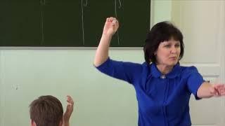 Тема урока: « Плотность вещества»