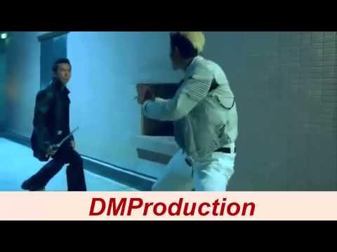 Kiếp đỏ đen - Kiếp đỏ đen Duy Mạnh Remix | ®DMProduction