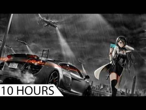 Ellis - Migraine (feat. Anna Yvette) 【10 HOURS】