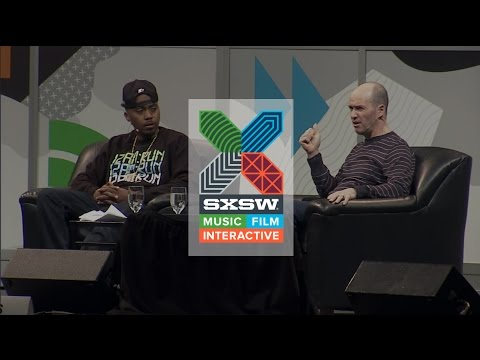 The Hard Thing About Hard Things (Full Session) | Interactive 2014 | SXSW