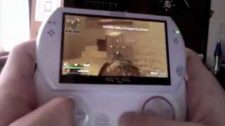 Sony PSP Go Full Review