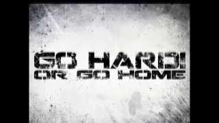 Gambar cover Go Hard or Go Home - Wiz Khalifa & Iggy Azalea