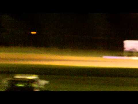 Canandaigua Speedway New Legend Sportsman 5 9 15