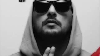 Bass Sultan Hengzt feat. Olexesh - Zahltag Remix