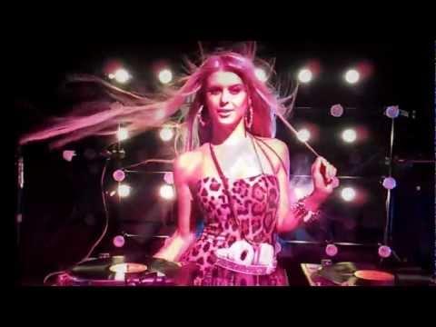 Dj Da Candy The Hottest Female Dj