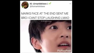 kpop vines/memes to keep you occupied