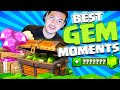 Best GEMMING videos of ALL TIME! (Clash, Boom, Royale)