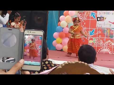 Ektu Ektu kore tumi    একটু একটু করে তুমি    Playba Pal    Misti Valovasha