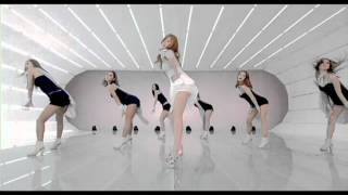 Oppa Gangnam Style (Open Condom Style) PSY, Hyuna ft chadwildclay - Remix TEASER