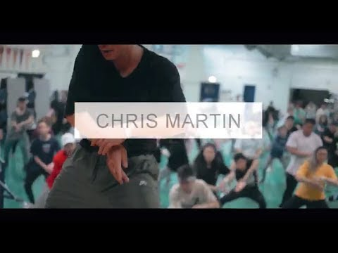 intensive.png-summer-2018-_chi-|-chris-martin