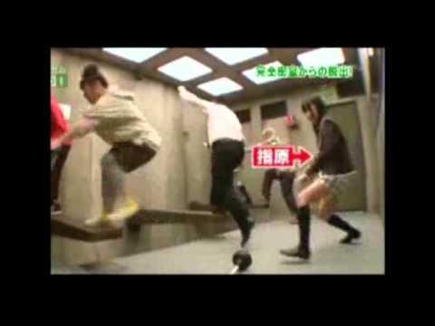 Японское шоу видео без цензуры Вам