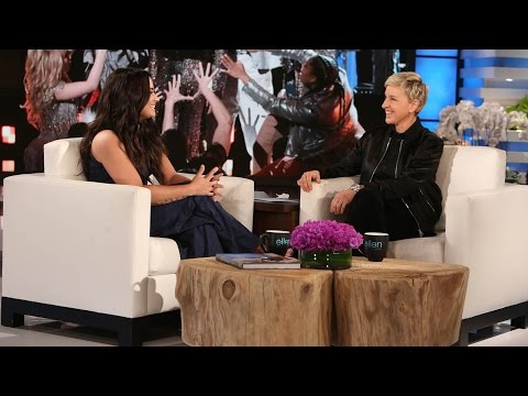 Demi Lovato Says 'Of Course' She Gets Nervous Watching Boyfriend Guilherme 'Bomba' Vasconcelos Fight