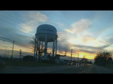 Saad - Des Plaines, Illinois (Acoustic)