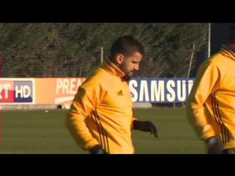 """Juve, Rincon: """"Un sogno essere qua, voglio vincere tutto"""""""