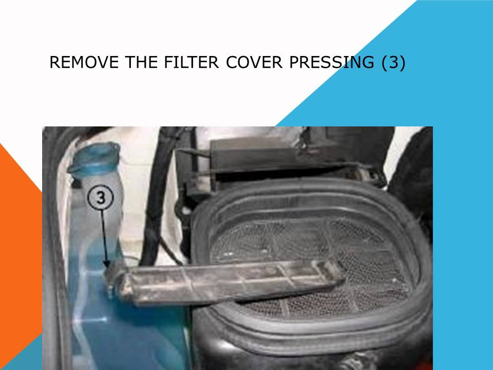 Maxresdefault in addition Hqdefault besides Maxresdefault as well Hqdefault as well Maxresdefault. on cabin air filter location