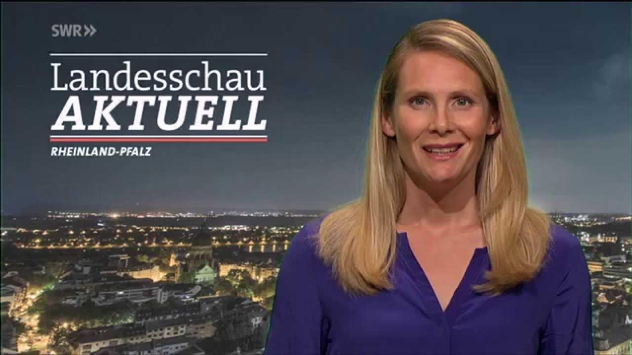 Daniela Schick