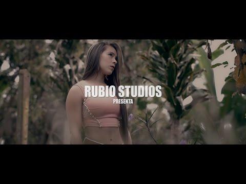 RUBEN RODRIGUEZ-NUNCA MAS