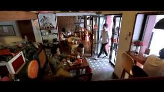[Trailer Official] Vần Chữ Tình Yêu - Khánh Dương