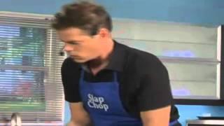 Best Slap Chop Parody [HD]