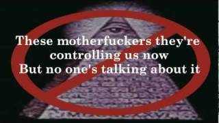 Repeat youtube video David Icke and Vinnie Paz - END OF DAYS - *MUST WATCH*