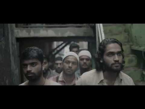 One Faith | Short Film of the Day