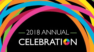 2018 Annual Arts Celebration  (Arts Council of York County 41st Annual Meeting)