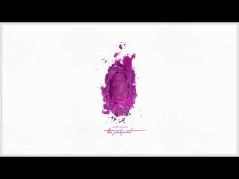 Nicki Minaj Feeling Myself Audio ft Beyoncé [DOWNLOAD OFFICIAL VIDEO ]