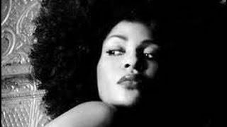 Reggae Vinyl - ROOTS & DUB (7)    *FEMALE SINGERS