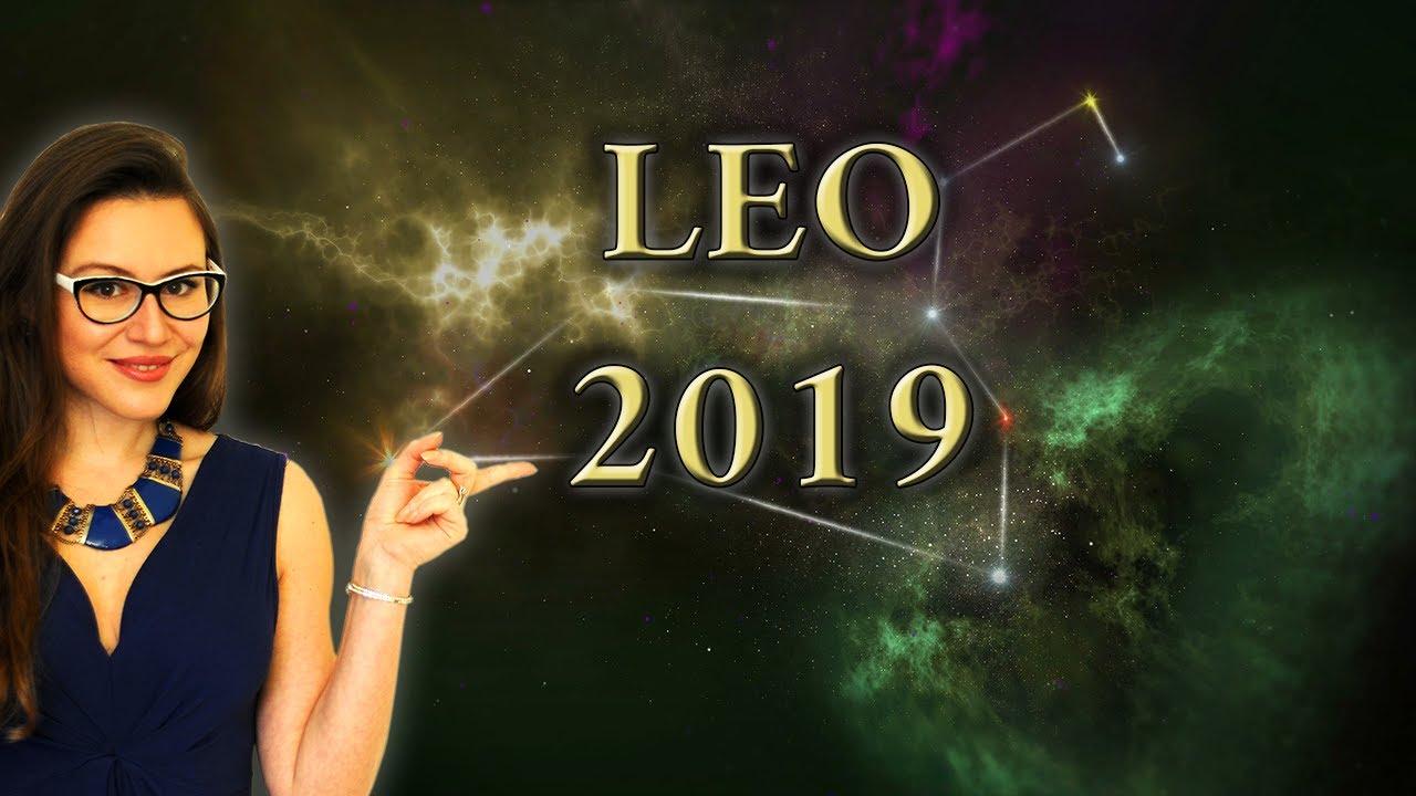 Virgo Daily Horoscope December Astrology on the Web