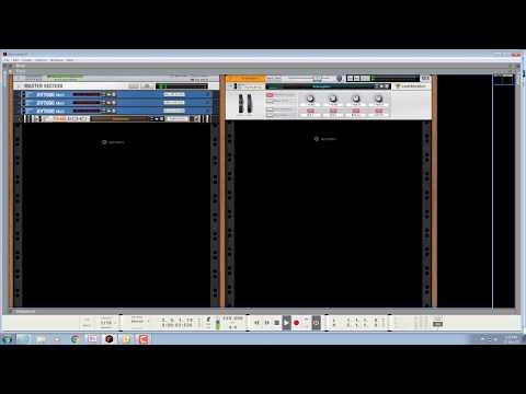 Reason 11 BeatMap Free Combi Download
