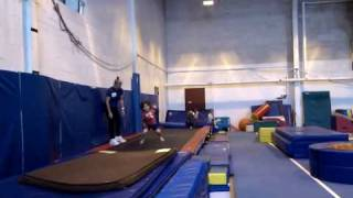 video-2010-07-06-15-46-56