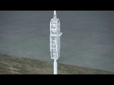 4Subsea SWIM™ - Subsea Wellhead Integrity Monitoring