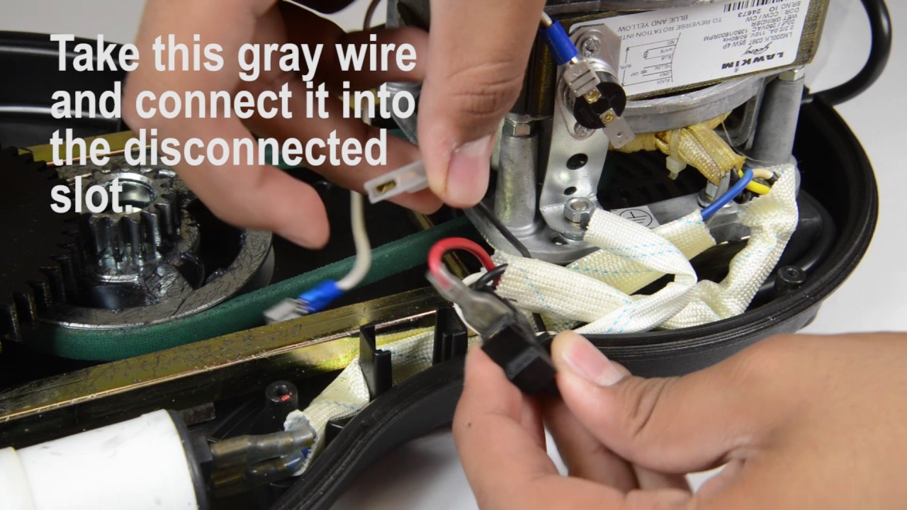 Byp the Reset Switch - YouTube Razor E Controller Wiring Diagram on razor electric scooter wiring diagram, razor e100 scooter schematics, harley chopper wiring diagram, razor 24v controller wiring, razor 24v pcb wiring, razor e100 electric scooter,