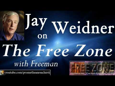 Jay Weidner - The Free Zone - 05-26-12 - Archons, Alchemy & Modern Movie Magic