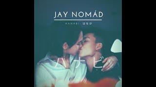 Baixar Jay Nomád - Hanabi