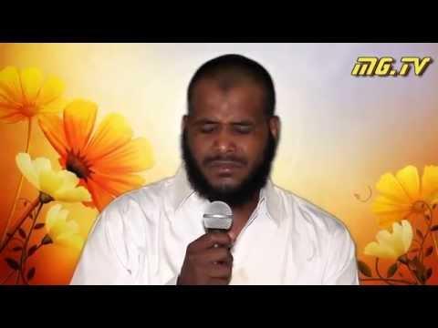 محمد عثمان خان