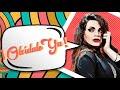 Olvídalo Ya - Daniela Zambrano | Video Oficial - 360°