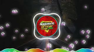 Gambar cover DJ Sampun lilo || aku tresno karo kowe nanging kowe tresno dek e Happy asmara by Nggunungofficial