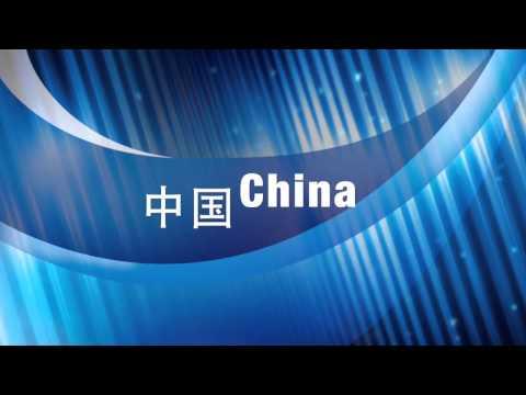 Hangzhou Contrastech industry camera,CMOS camera,CCD camera,GigE camera