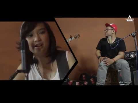 All of Me - John Legend (Anggia ft Ayes(Dimas...