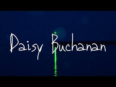The Great Gatsby - Daisy Buchanan Analysis
