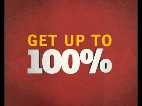 Airtel Money Gives 100% Airtime Bonus