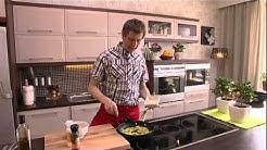 Tortilla española (Espanjalainen perunamunakas)