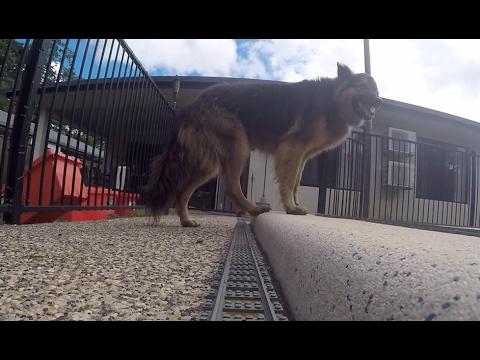 Model Railway Train Scenic Track Plans -Lego Train Set Fails 2017 Part1
