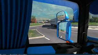 R 2012 FreD_ Kriechbaum Open Pipe Interior Edit v 0.2