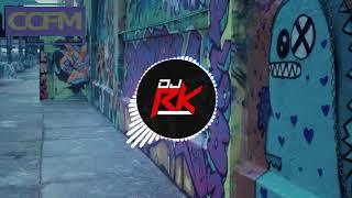 Daru Badnam Kardi   DJ Remix   DJ RK