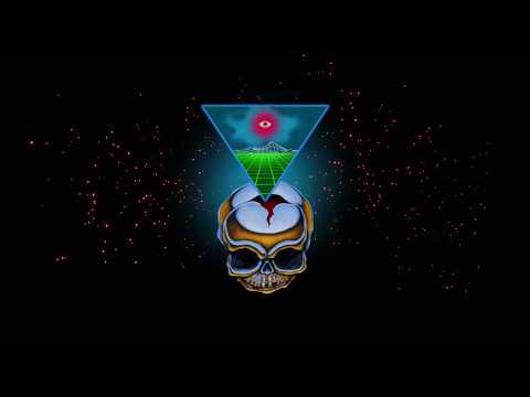 Turbonegro - SUITE: The Rock And Roll Machine Part I-III