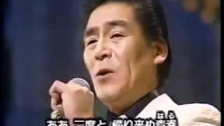 剣山(つるぎ山)山頂より、せめても届け「がんばれ!メロディー」!!...
